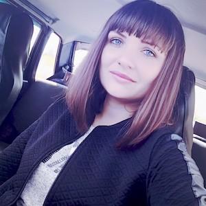 Liliya Yarmak