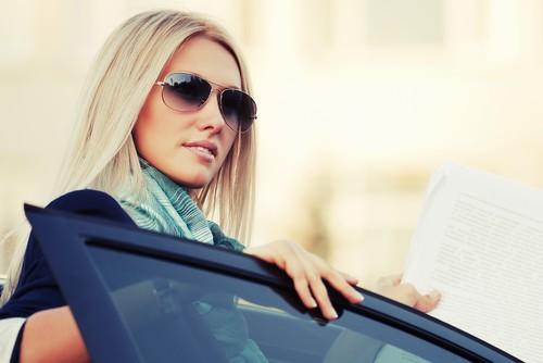 5 Главных Правил для Женщин