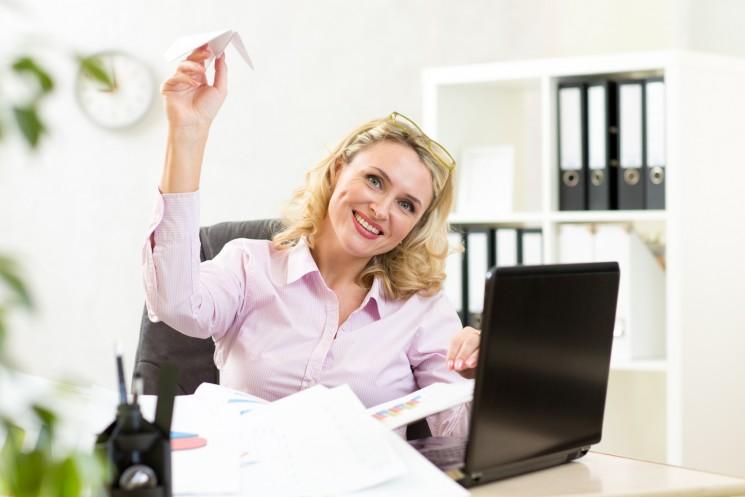 Как нейтрализовать стрессовую ситуацию?