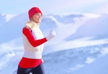 Как укрепить иммунитет зимой