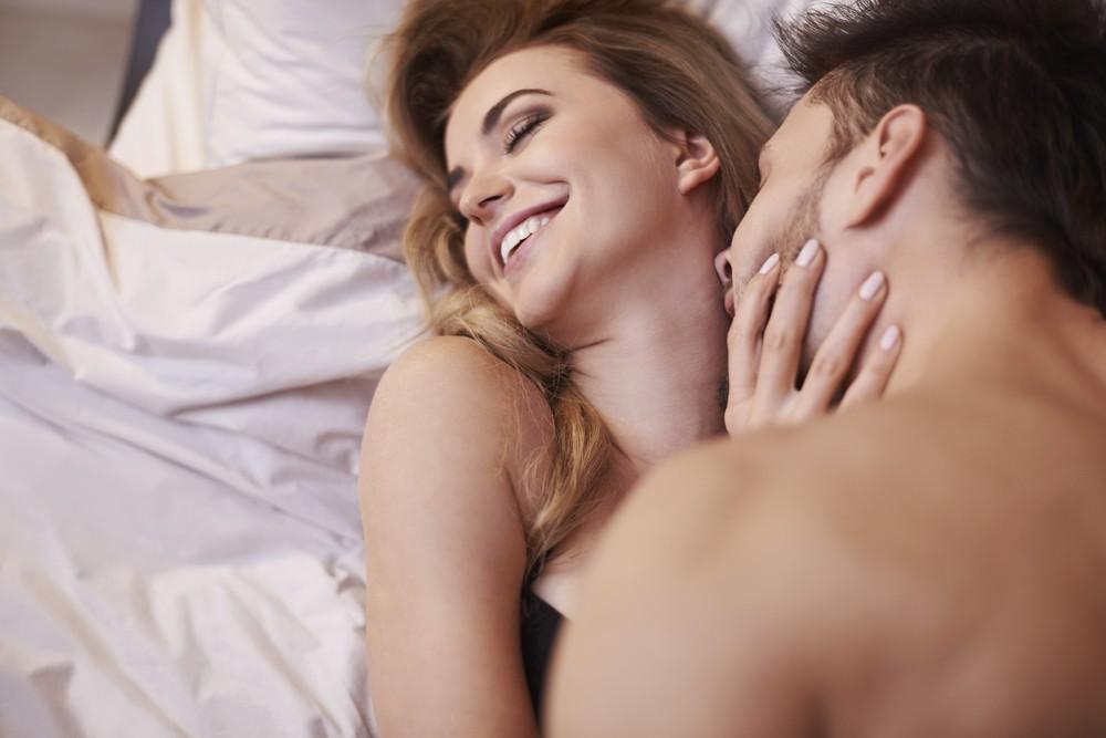 Видео горчей секс