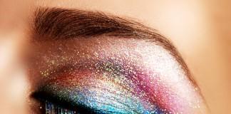 макияжа для эффектного выхода