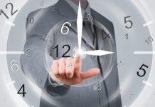 15 правил планирования времени