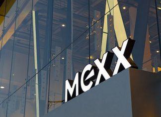 История бренда Mexx