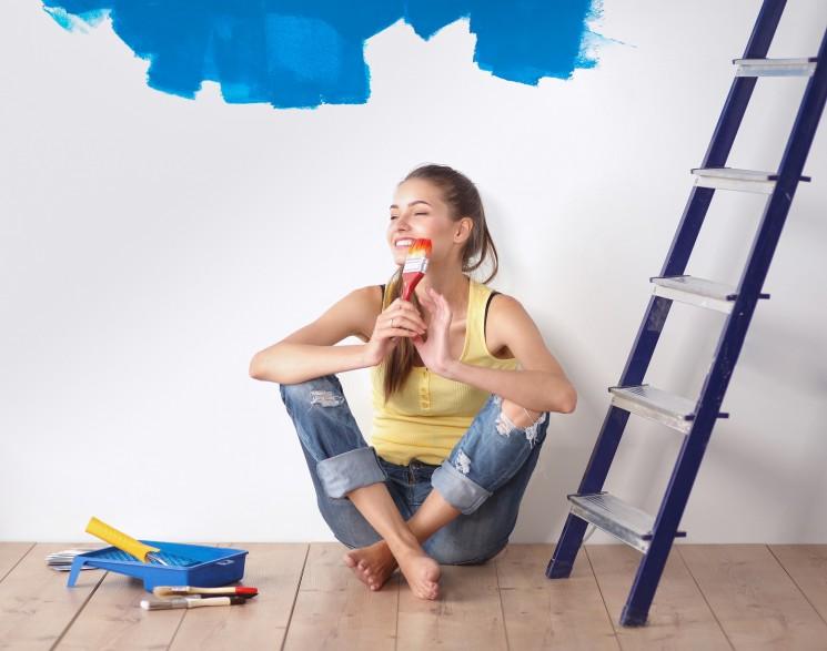 12 необычных и эффективных способов борьбы со стрессом