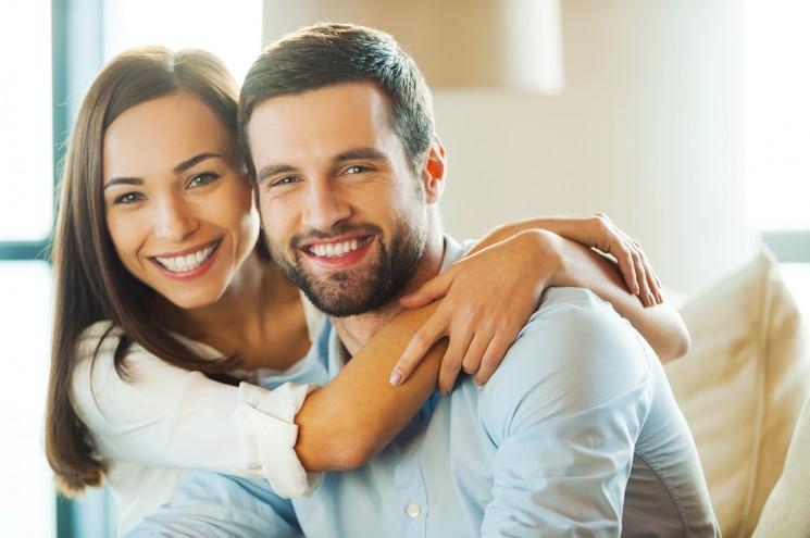12 способов завоевать и удержать женщину