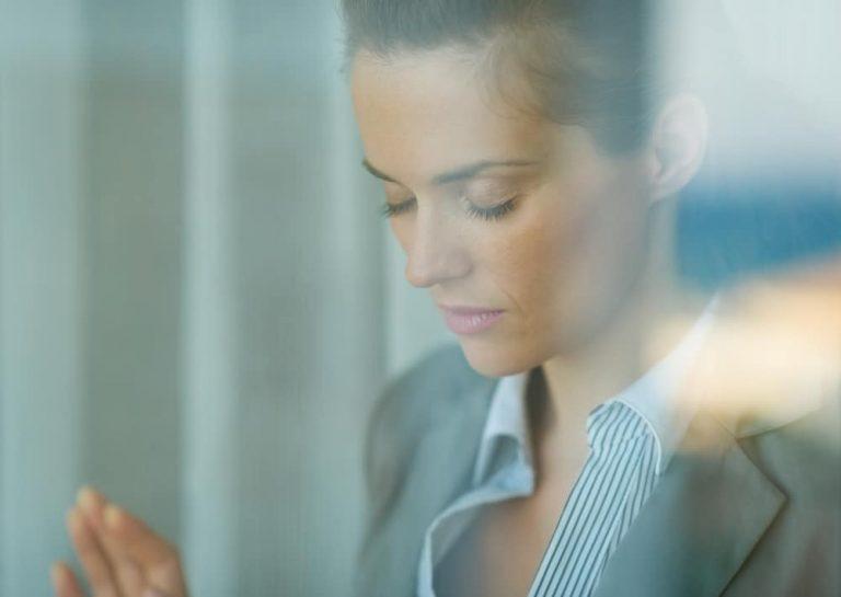 4 эффективных упражнения для развития зрительной памяти
