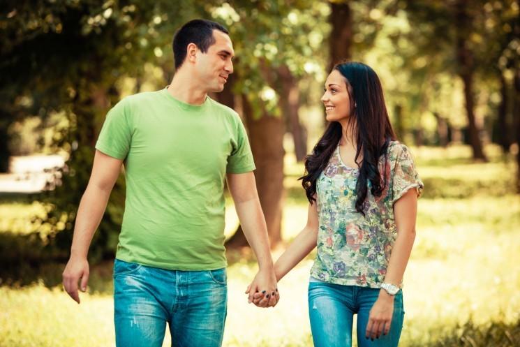 6 способов построить настоящие отношения