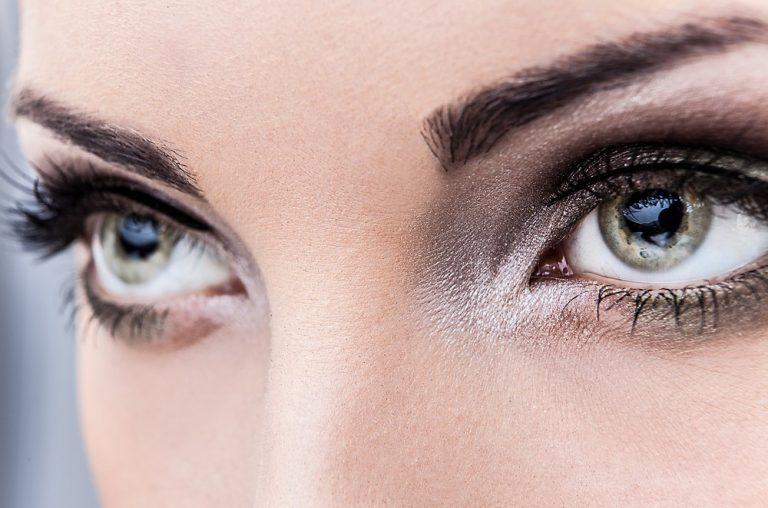 3 совета, как научится читать чужие мысли по глазам