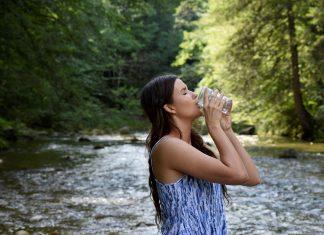 10 советов, чтобы избежать вздутия живота
