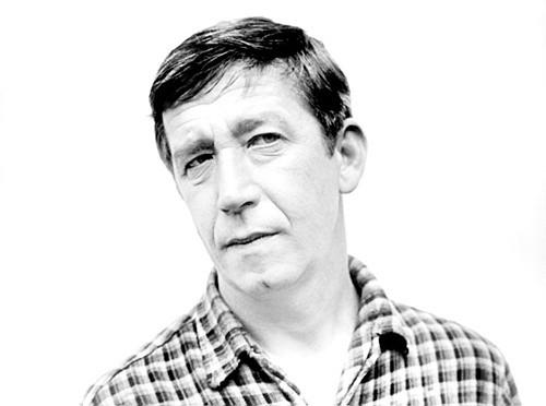 Борислав Брундуков