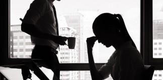 Профилактика сердечно-сосудистых заболеваний для офисных работников