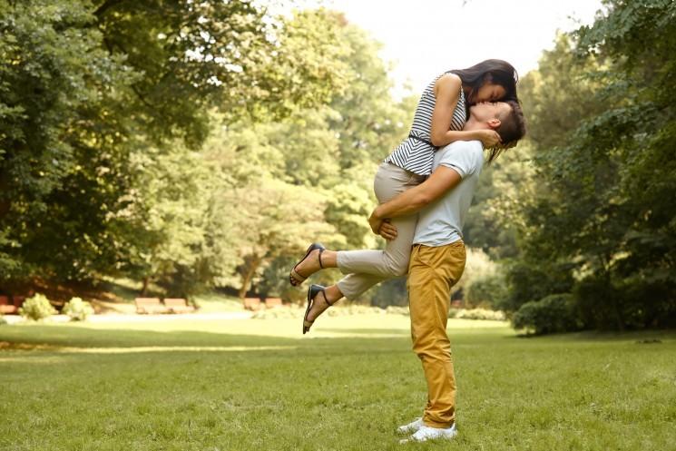12 причин, по которым вам не стоит расставаться