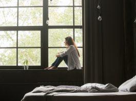 10 способов оправиться после расставания с любимым