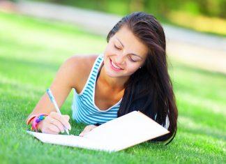 7 источников вдохновения для писателей