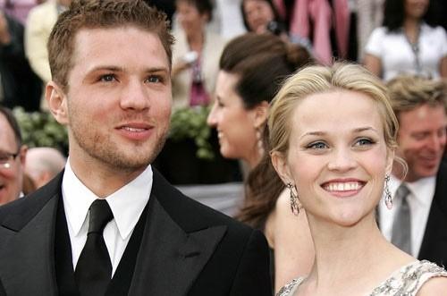 7 знаменитых пар, которые женились слишком рано