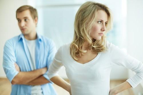 7 Вещей, Которые Раздражают Женщин