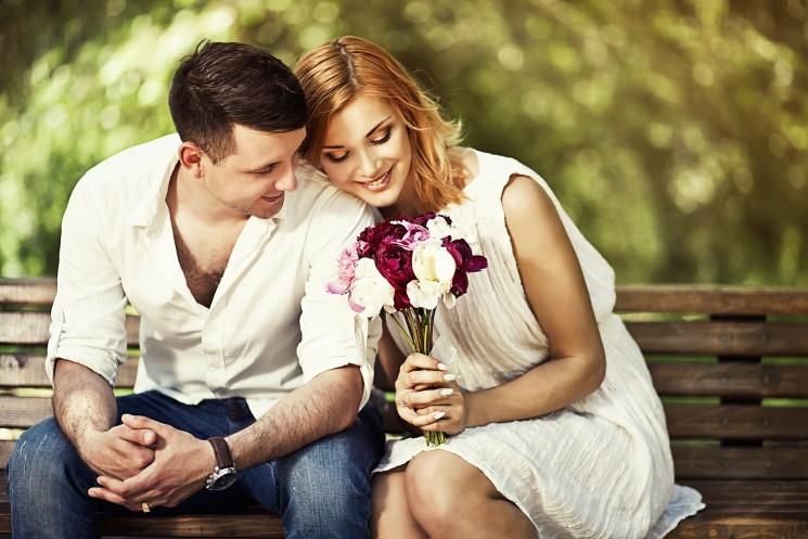 11 способов завоевать сердце девушки