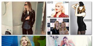 8 успешных знаменитостей-дизайнеров
