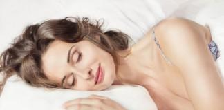 Cоветы для хорошего ночного сна