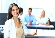 как уволиться с работы достойно