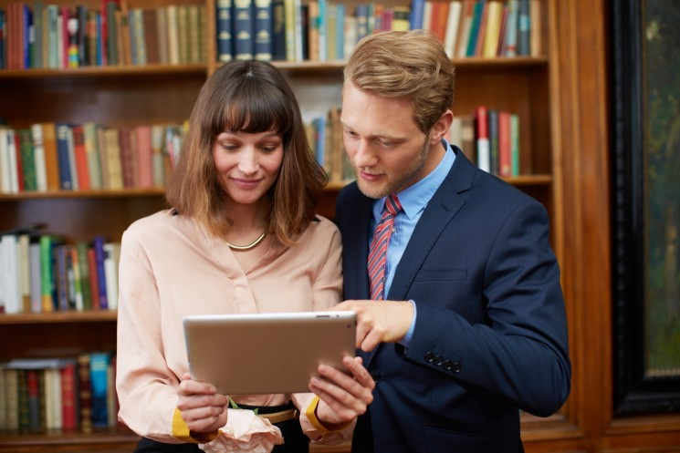 9 причин, почему нельзя крутить роман с преподавателем