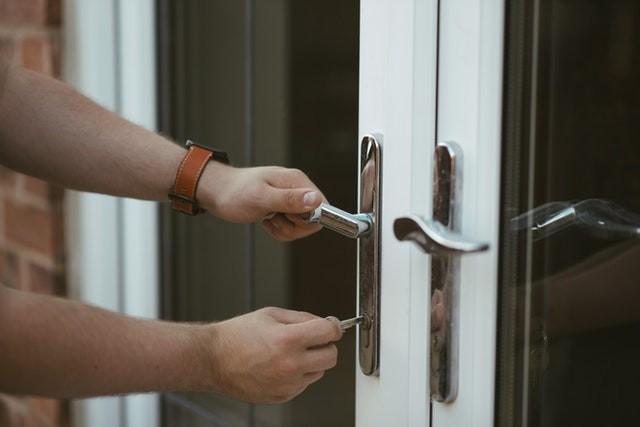 5 Советов по Продаже Дома