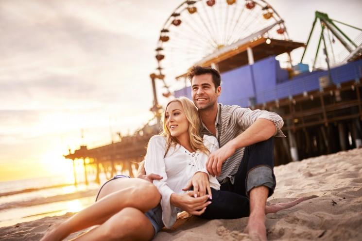 11 советов, как стать ближе к тому, кто тебе нравится