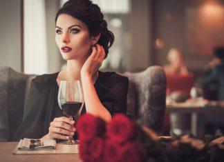 10 лучших ресторанов в центре Киева