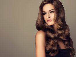 7 естественных красителей для волос