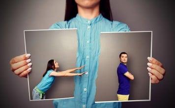 7 ошибок, которые мы делаем в отношениях