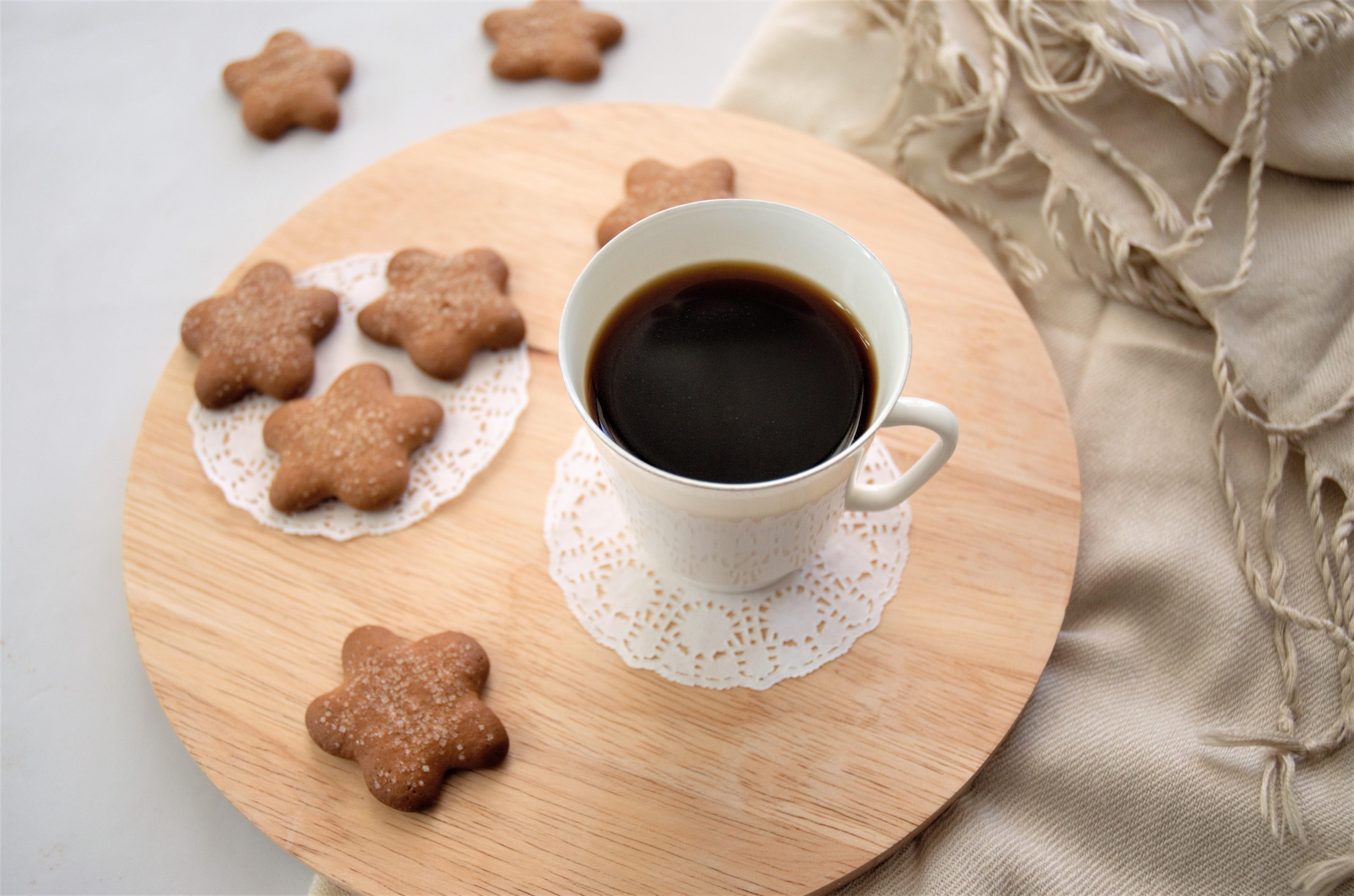 Печенье Ням-ням — Быстро и Вкусно