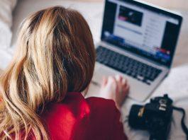 10 вещей, которые нельзя показывать в социальных сетях 2