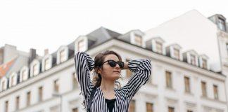 11 способов взбодриться в течение дня
