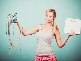 7 самых вредных и неэффективных диет