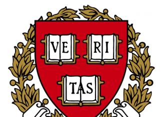 Как поступить в Гарвард