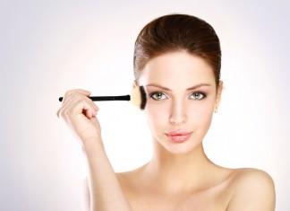 правилf повседневного макияжа