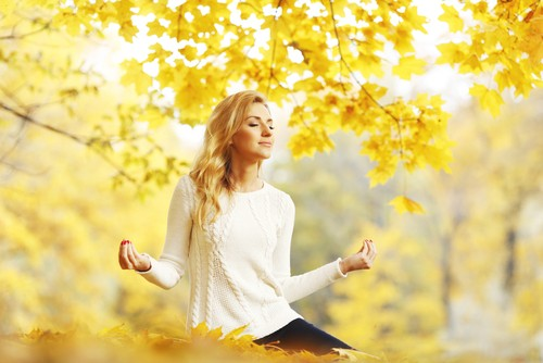 8 Cоветов для Правильной Медитации