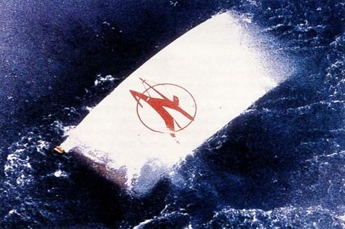 23 июня 1985. «Боинг-747» авиакомпании «Эйр Индиа»