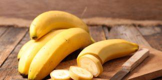 Чем опасны перезревшие бананы