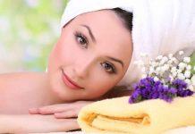 Уход за кожей весной - 4 способа подготовить кожу к весне