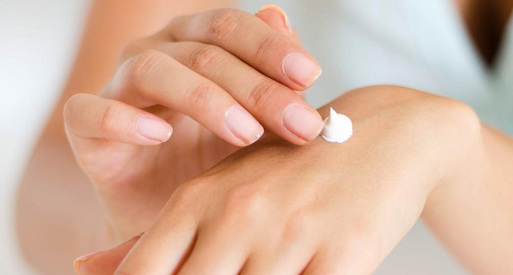 Уход за кожей весной - Увлажнение и питание кожи весной