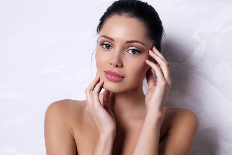 5 способов остановить старение кожи