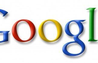 """8 причин, почему мне нравится """"Гугл"""""""