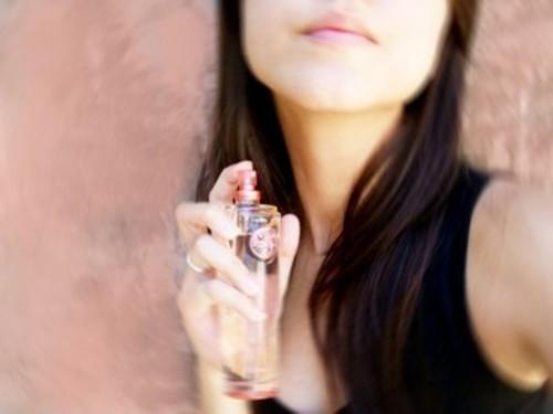 Как Ароматы Связаны с Эмоциями