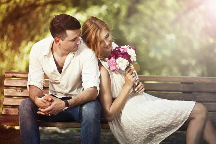 16 способов проявить свою любовь