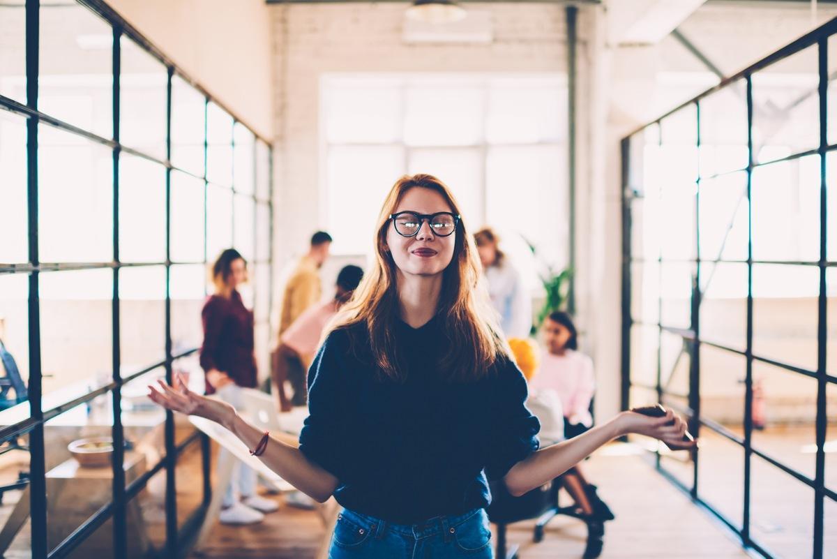10 идей для тех, кто не может найти работу