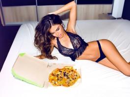 8 худших вариантов ночного перекуса
