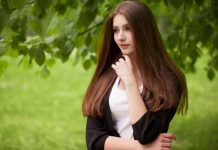 7 советов по уходу за волосами летом