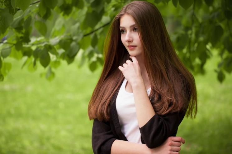 7 действенных советов по уходу за волосами летом